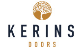 Kerins Wood Doors